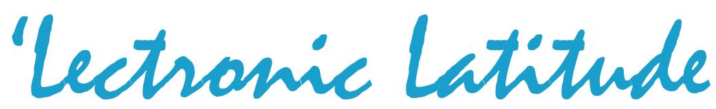 lectronic-title-bg