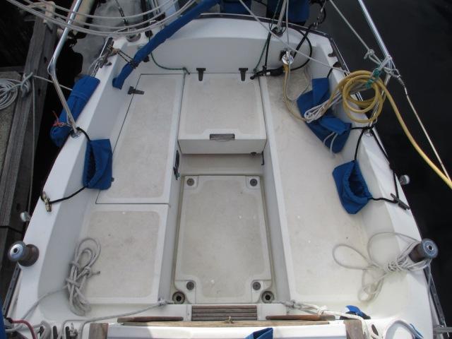 Cockpit Sole copy