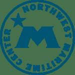 NWMC_Medallion_MainTealrgb_150